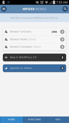 wpseek-mobile