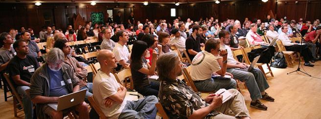 Advanced WordPress Groupd Featured Image