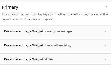A Good Reason To Use Descriptive Image Titles
