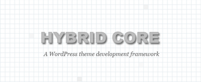 Hybrid Core 2.0 Adds Composer Support, Removes Widgets From Framework