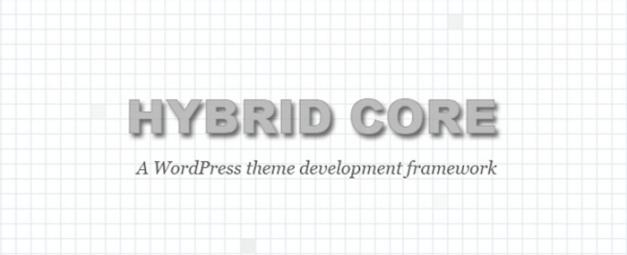 hybrid-core