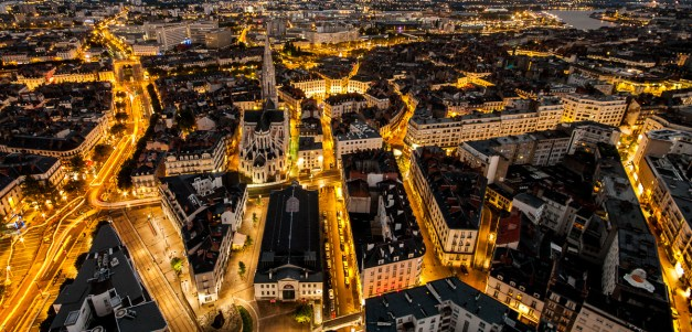 nantes-featured