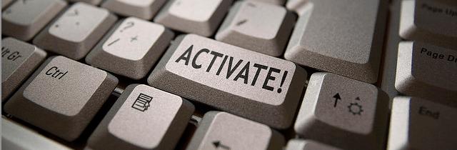 Auto Activate Jetpack Modules Featured Image