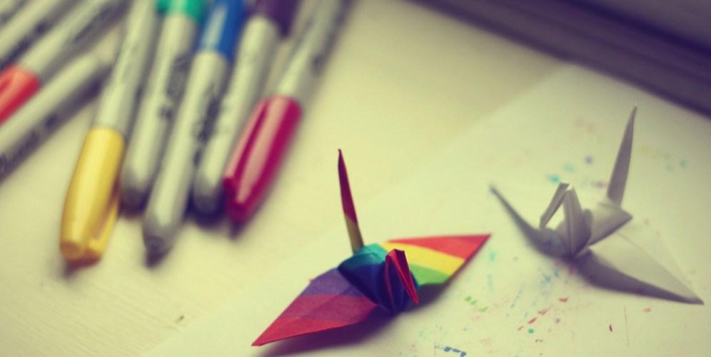 WordPress Rainbow Hilite Plugin Adds Rainbow.js for Syntax Highlighting
