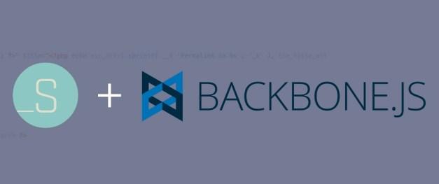 _s_backbone_theme