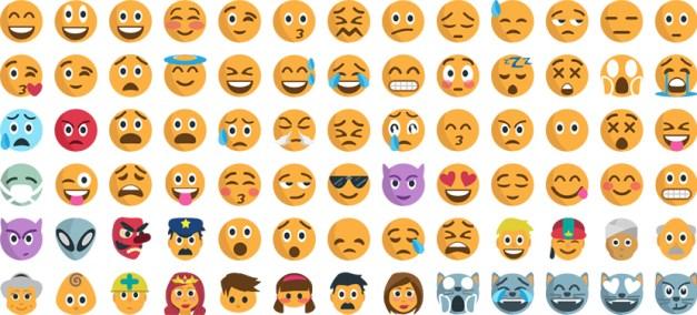 emoji-one