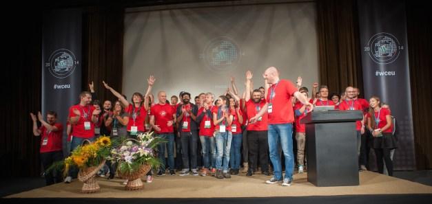 wceu-volunteers