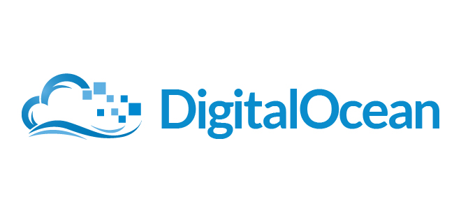 DigitalOcean Is Now the Third Largest Hosting Provider, WordPress Droplets Account for 23%