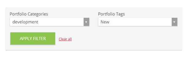 portfolio-filters
