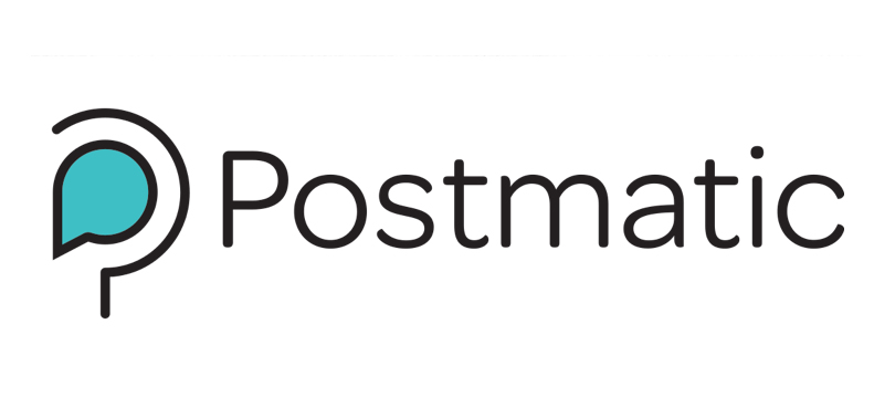 Postmatic Launches 100% Email-Based Commenting for WordPress
