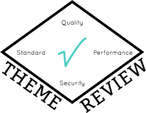 theme-review-service