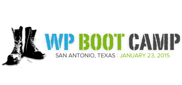 wp-boot-camp