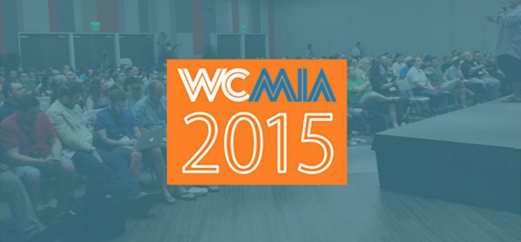 WordCamp Miami to Livestream Tracks Throughout the Weekend