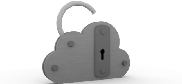Akismet SSL Featured Image
