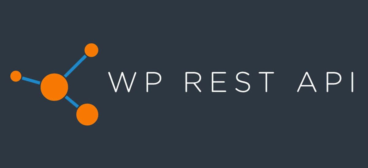 WP REST API Content Endpoints Conditionally Approved for Merge in 4.7