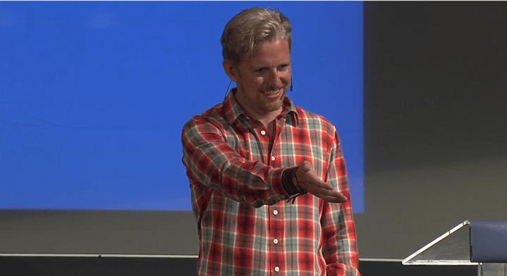Matt Mullenweg Introduces Security Czar