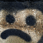 Sad Face Featured Image