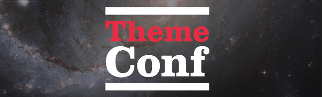 ThemeConf Featured Image