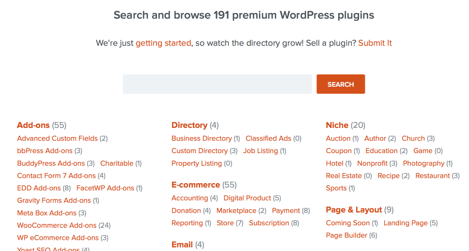 Charlie Livingston, Founder of aThemes, Acquires Pro Plugin Directory