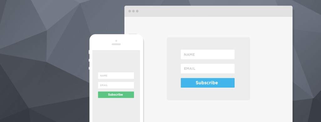 Mailbag Plugin Offers Dead Simple Email Subscription Forms
