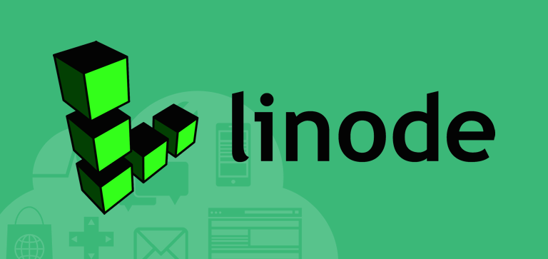 Linode Confirms Data Security Breach That Matches Recent WP Engine Attack