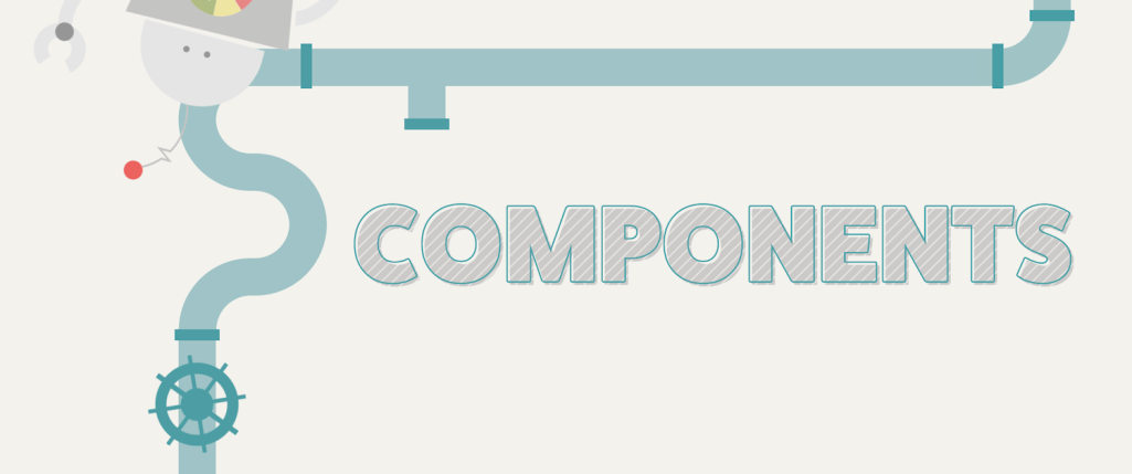 Automattic Launches Components with 5 New Starter Themes Based on Underscores