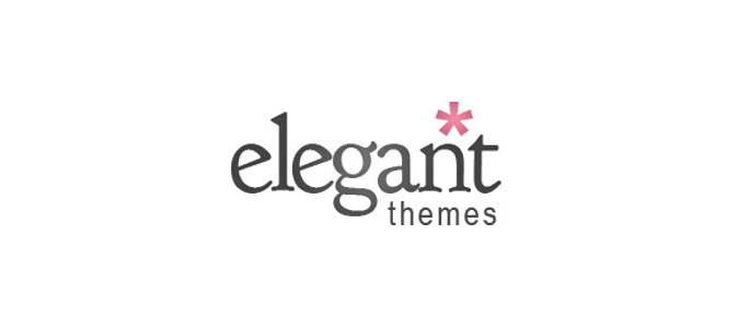 Critical Security Vulnerability Discovered in Elegant Themes Products