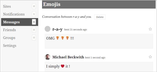 bp-emoji