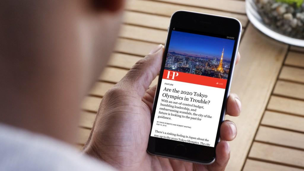 facebook-instant-articles-wordpress