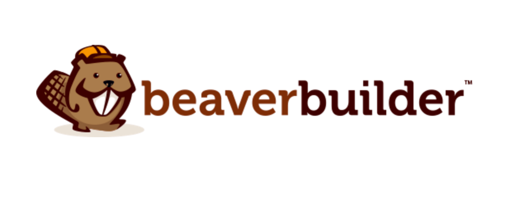 Beaver Builder Passes $1 Million in Revenue After 2 Years in Business