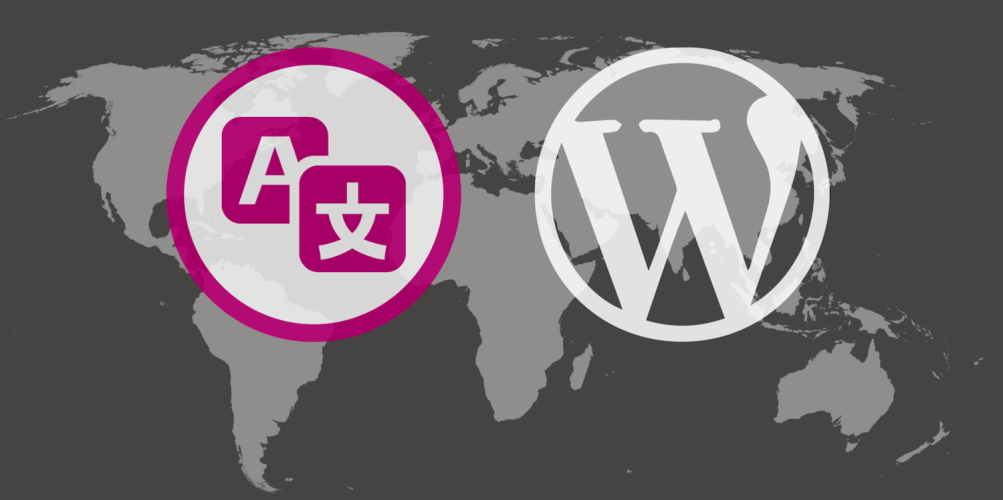 WordPress Polyglots Team Calls for Volunteers to Organize Global Translation Day Three