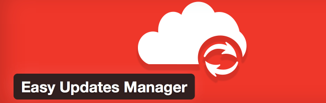 Easy Update Manager Featured Image
