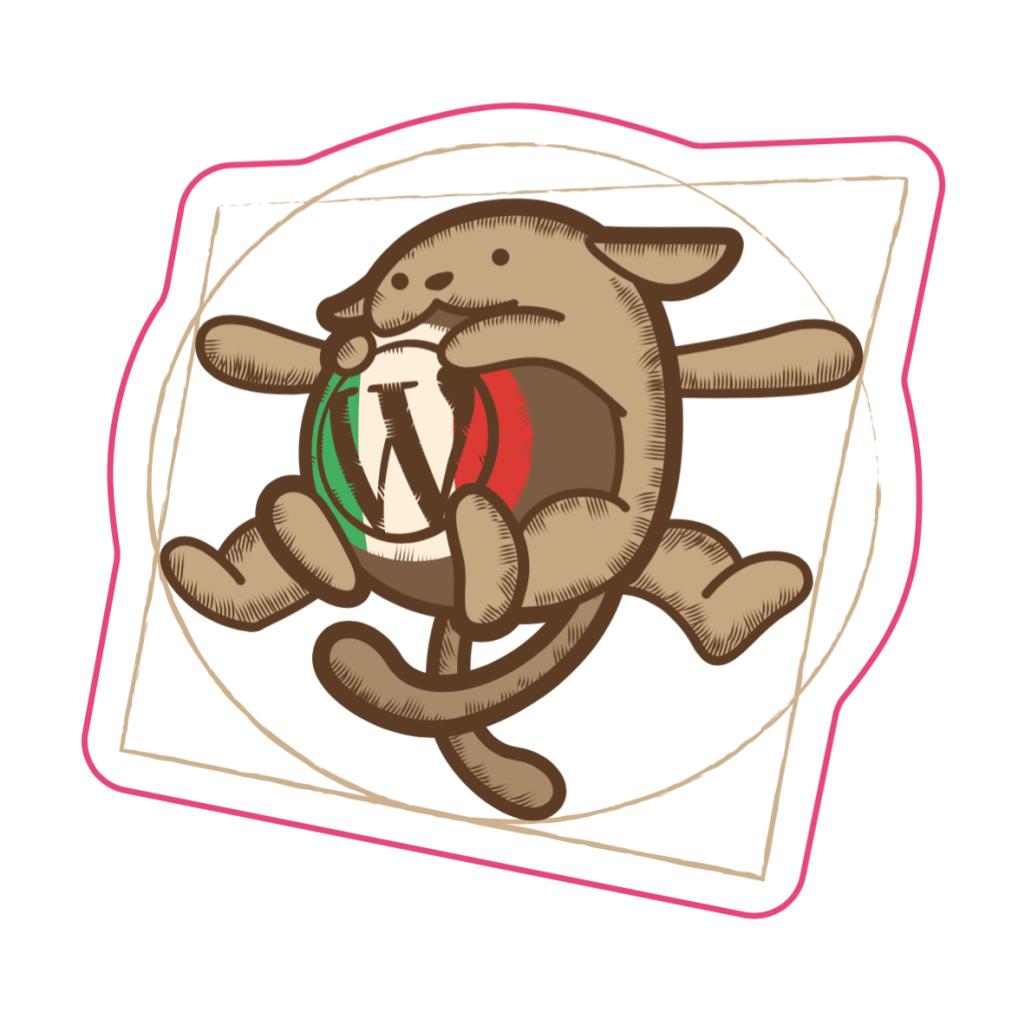 Italy Wapuu!