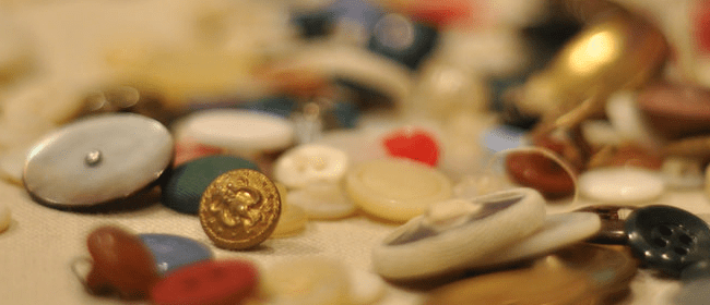 A mess of buttons