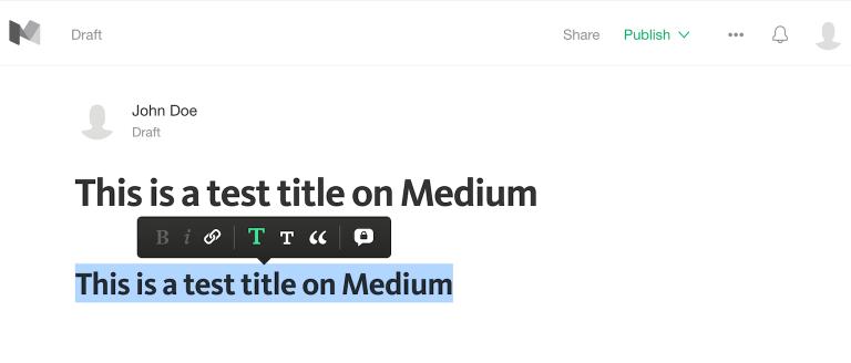 MediumPostEditor.png