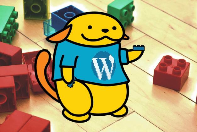 Swag Wapuu!