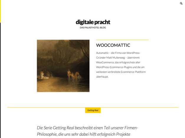 digitale-pracht