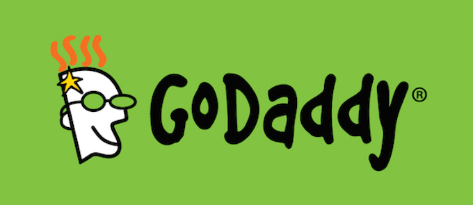 GoDaddy Launches New Managed WordPress Hosting Platform