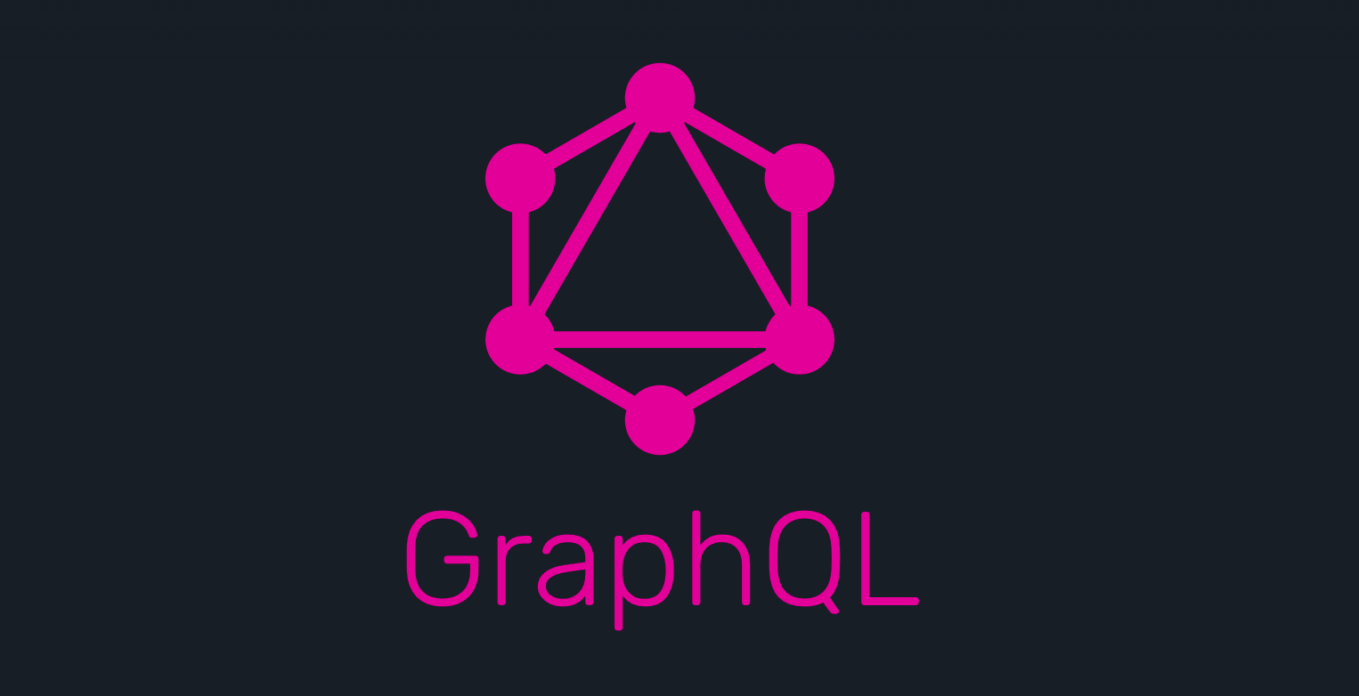 WordExpress Project Experiments with Bringing GraphQL to
