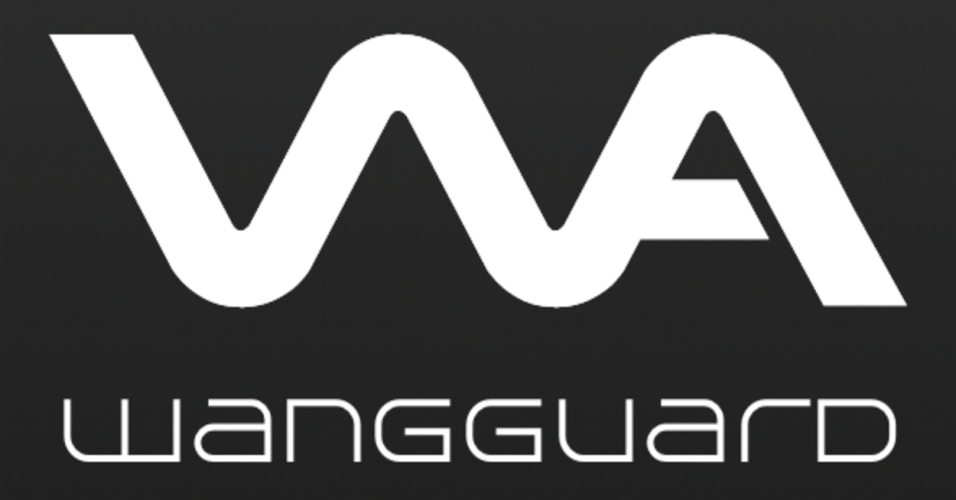 WangGuard Plugin Launches Indiegogo Campaign to Fund Development and Support