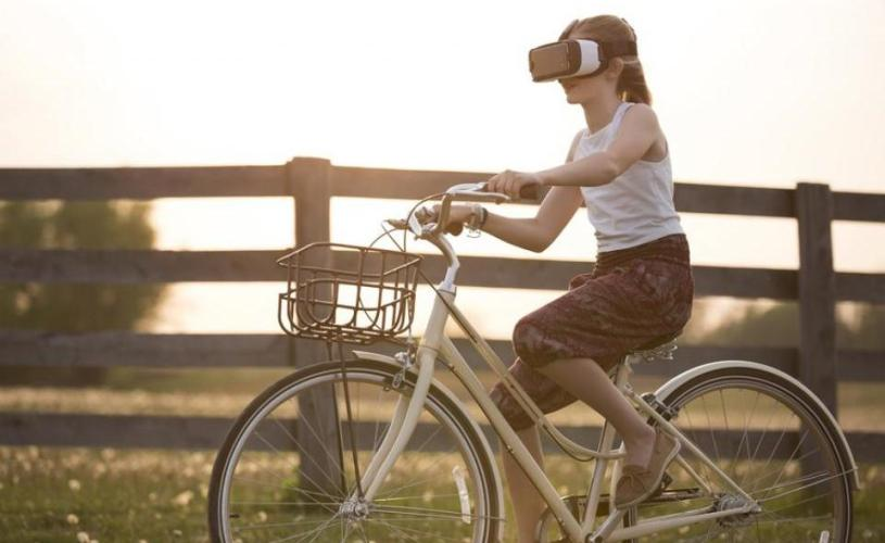 WordPress.com Launches VR Content, Coming Soon to Jetpack