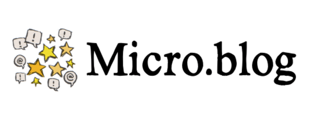 Micro.blog Project Surges Past $65K on Kickstarter, Gains Backing from DreamHost