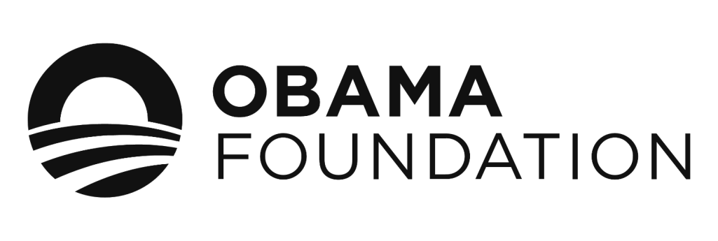 Obama Foundation Launches New Website Powered by WordPress