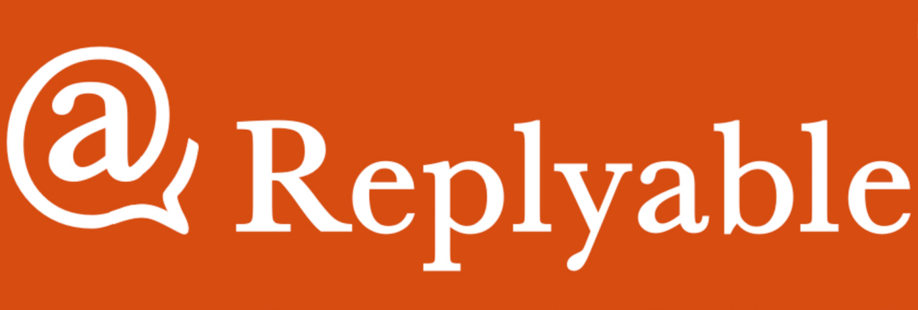 Postmatic Basic Rebrands as Replyable, Moves Two-Way Email Commenting to SaaS Product