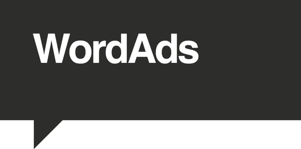 Jetpack 4.5 Expands Monetization with WordAds Integration