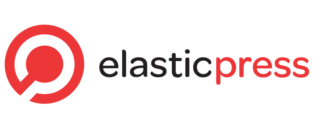 10up Unveils ElasticPress.io: Elasticsearch as a Service for WordPress Sites