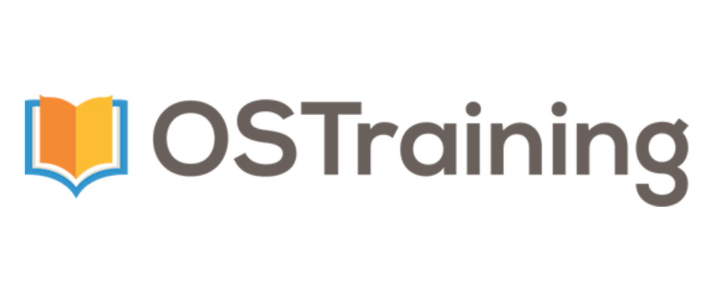 OSTraining Partners with GoDaddy to Launch Free WordPress Beginner Course on YouTube