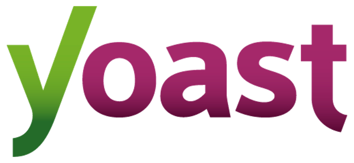 Yoast SEO 4.5 Urges Users to Upgrade to PHP 7