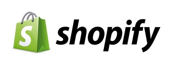 Image result for Shopify logo Images