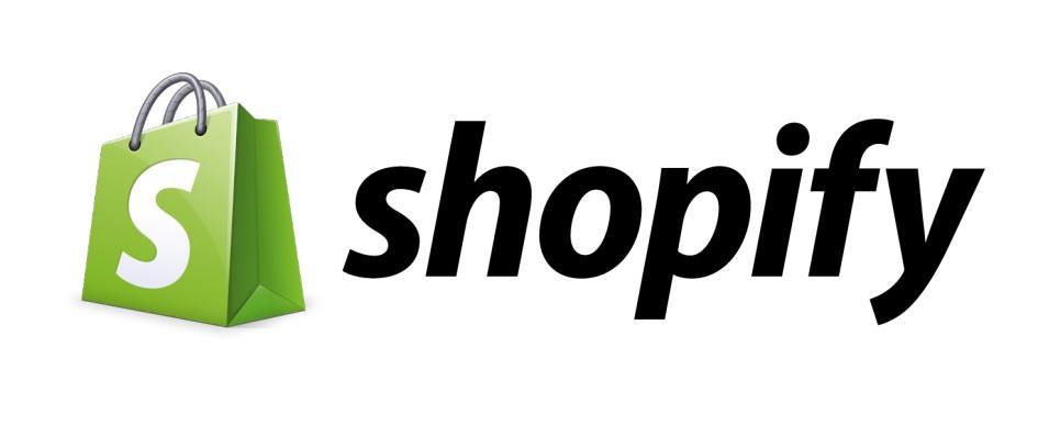 """Niemniej Shopify w kategorii """"CMS dla sklepu internetowego"""" wypada nie gorzej"""